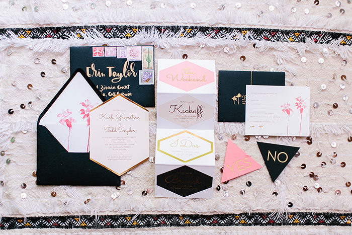 parker-palm-springs-modern-glam-geometric-pink-wedding-inspiration29