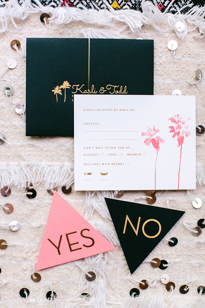 parker-palm-springs-modern-glam-geometric-pink-wedding-inspiration30