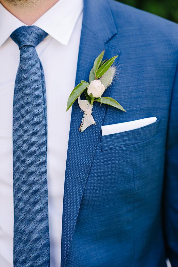 parker-palm-springs-modern-glam-geometric-pink-wedding-inspiration31
