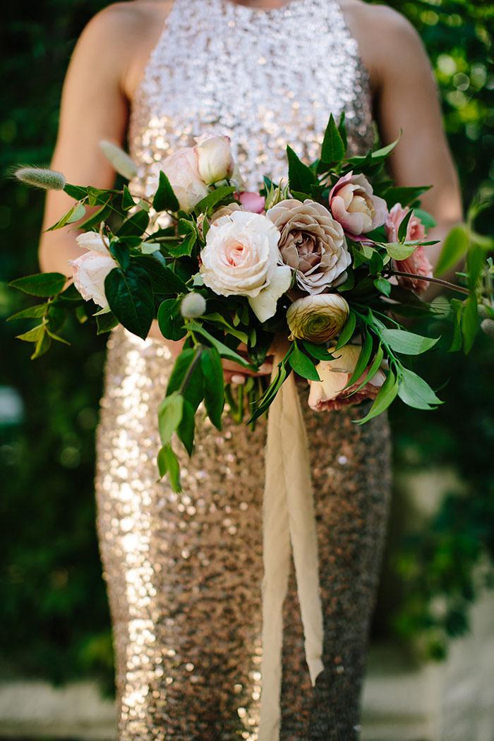 parker-palm-springs-modern-glam-geometric-pink-wedding-inspiration34