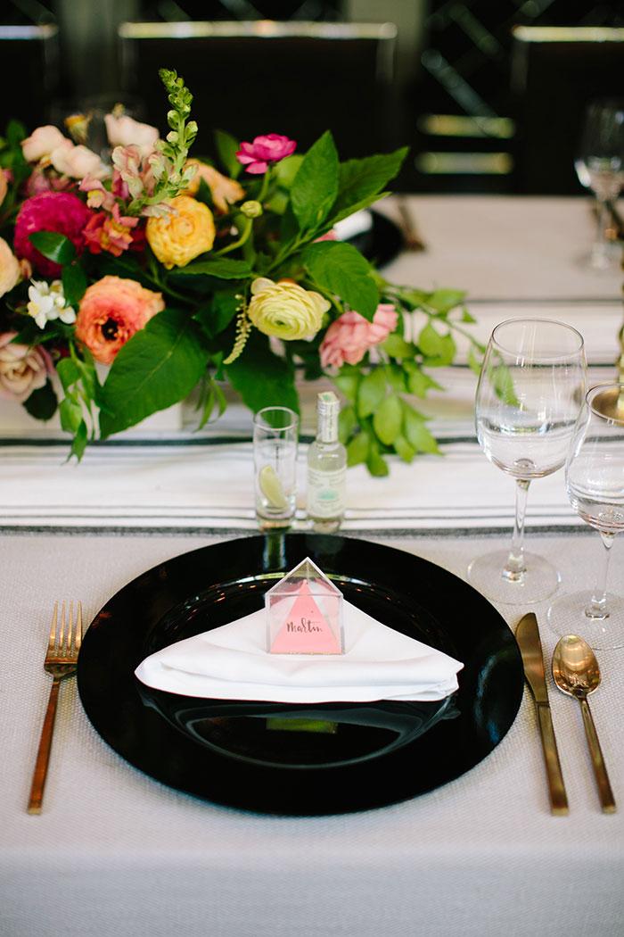 parker-palm-springs-modern-glam-geometric-pink-wedding-inspiration39