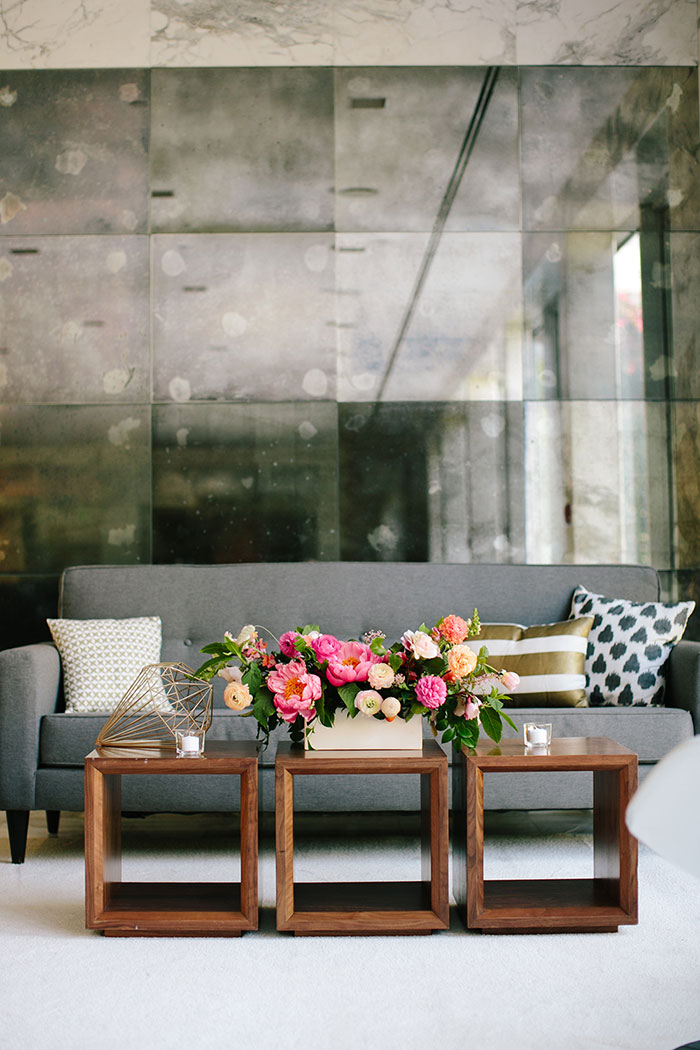 parker-palm-springs-modern-glam-geometric-pink-wedding-inspiration42