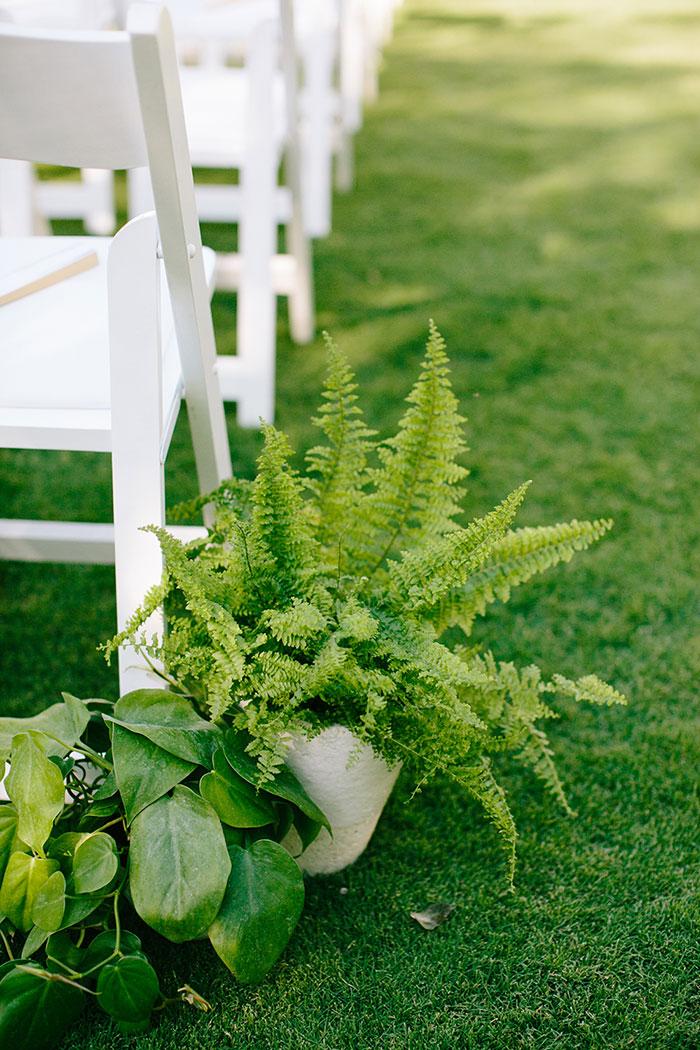 parker-palm-springs-modern-glam-geometric-pink-wedding-inspiration45