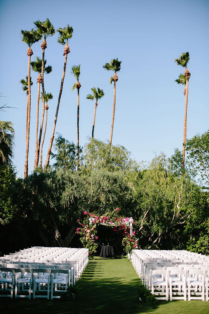 parker-palm-springs-modern-glam-geometric-pink-wedding-inspiration46