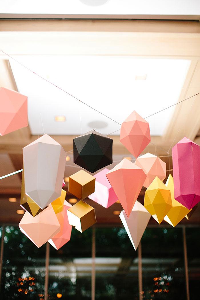 parker-palm-springs-modern-glam-geometric-pink-wedding-inspiration53