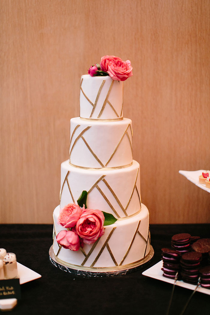 parker-palm-springs-modern-glam-geometric-pink-wedding-inspiration54