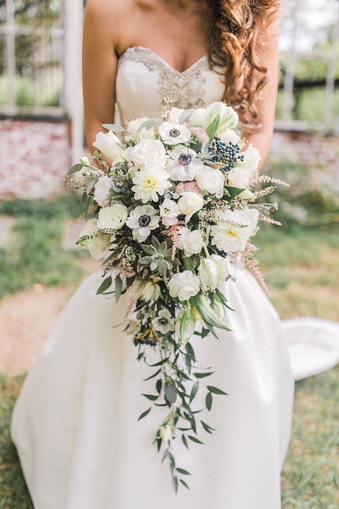 philander-chase-knox-estate-philidelphia-rustic-elegant-forest-pastel-floral-wedding-inspiration06