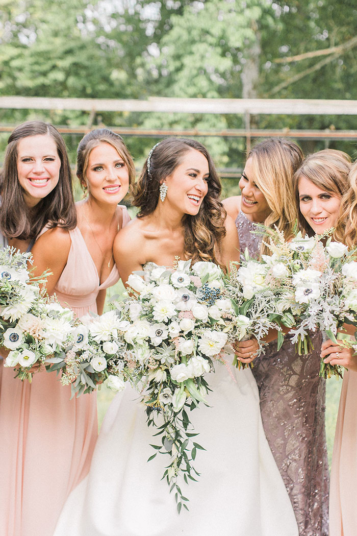 philander-chase-knox-estate-philidelphia-rustic-elegant-forest-pastel-floral-wedding-inspiration09