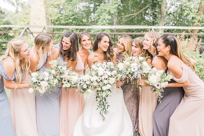 philander-chase-knox-estate-philidelphia-rustic-elegant-forest-pastel-floral-wedding-inspiration10