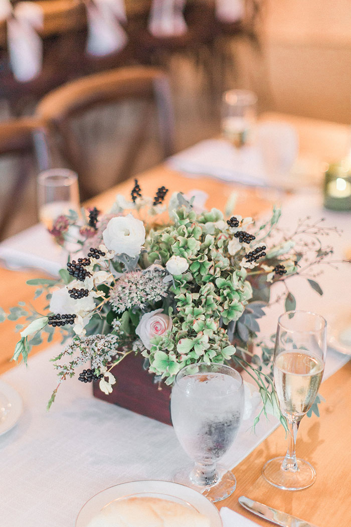 philander-chase-knox-estate-philidelphia-rustic-elegant-forest-pastel-floral-wedding-inspiration27
