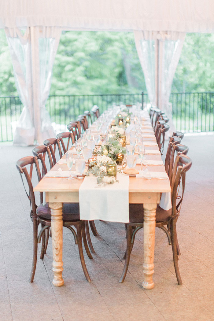 philander-chase-knox-estate-philidelphia-rustic-elegant-forest-pastel-floral-wedding-inspiration28