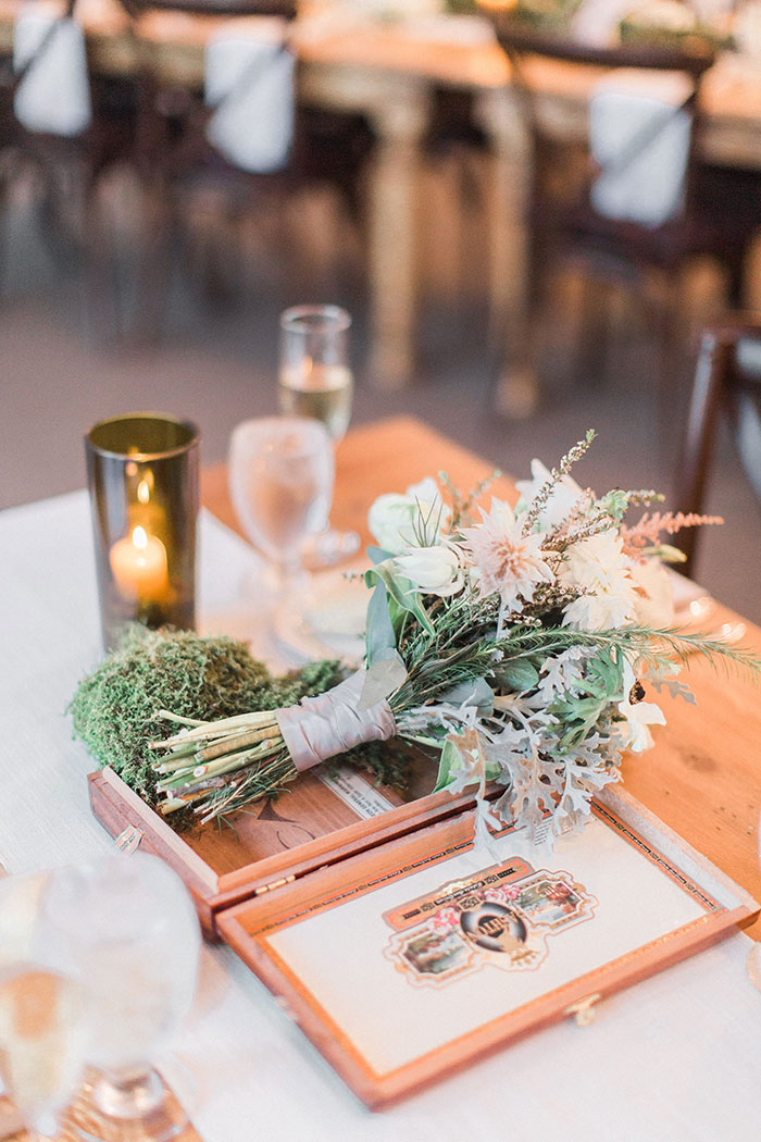 philander-chase-knox-estate-philidelphia-rustic-elegant-forest-pastel-floral-wedding-inspiration29