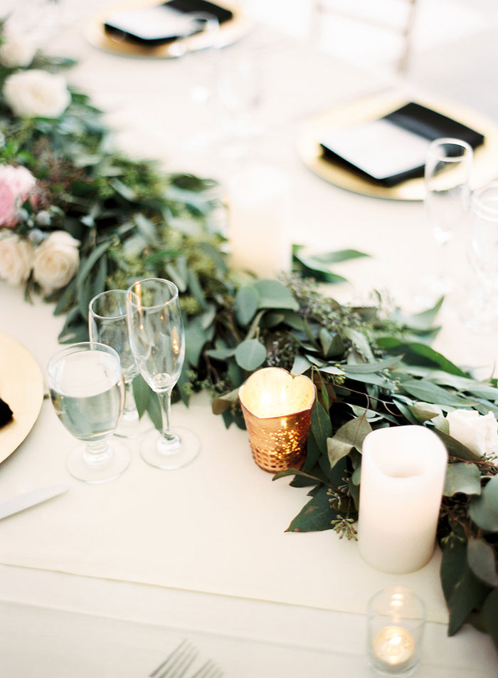 piedmont-garden-and-tent-atlanta-black-and-white-modern-blush-wedding-inspiration02