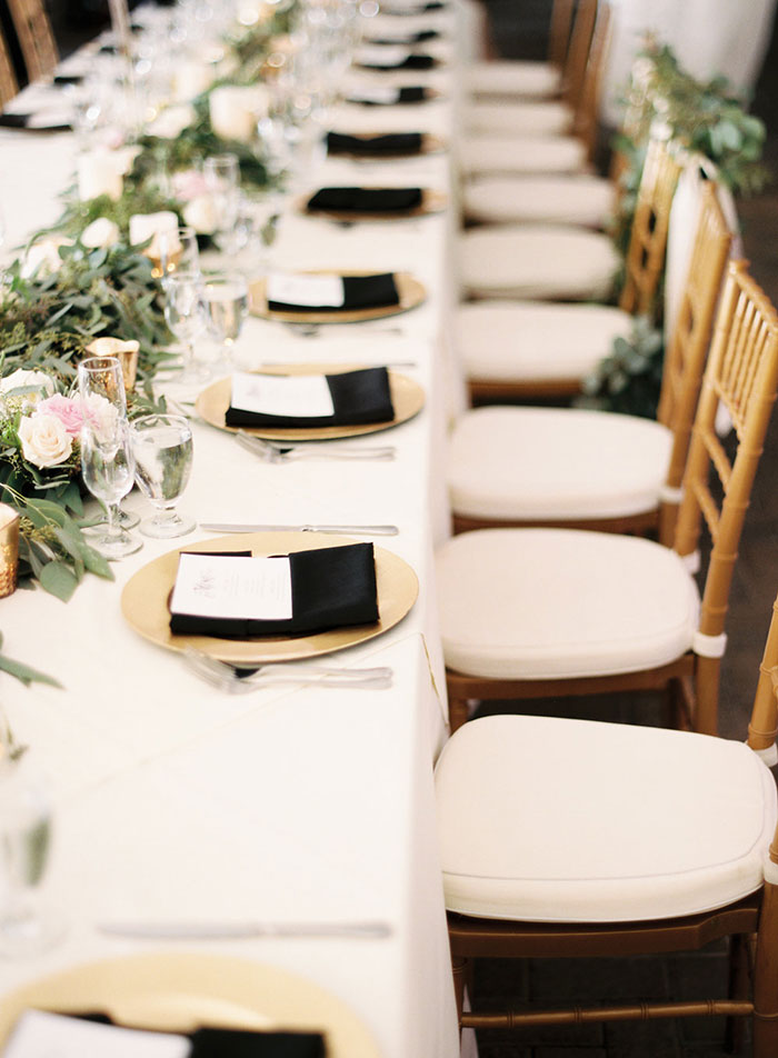 piedmont-garden-and-tent-atlanta-black-and-white-modern-blush-wedding-inspiration11