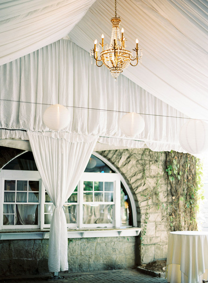 piedmont-garden-and-tent-atlanta-black-and-white-modern-blush-wedding-inspiration17