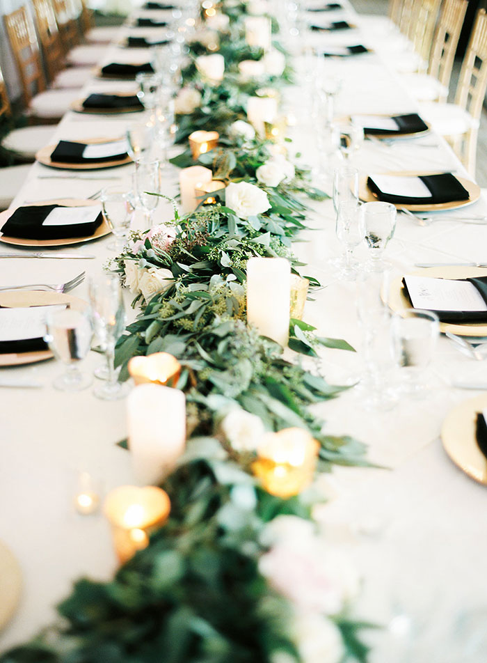piedmont-garden-and-tent-atlanta-black-and-white-modern-blush-wedding-inspiration20