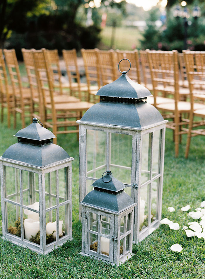 piedmont-garden-and-tent-atlanta-black-and-white-modern-blush-wedding-inspiration21