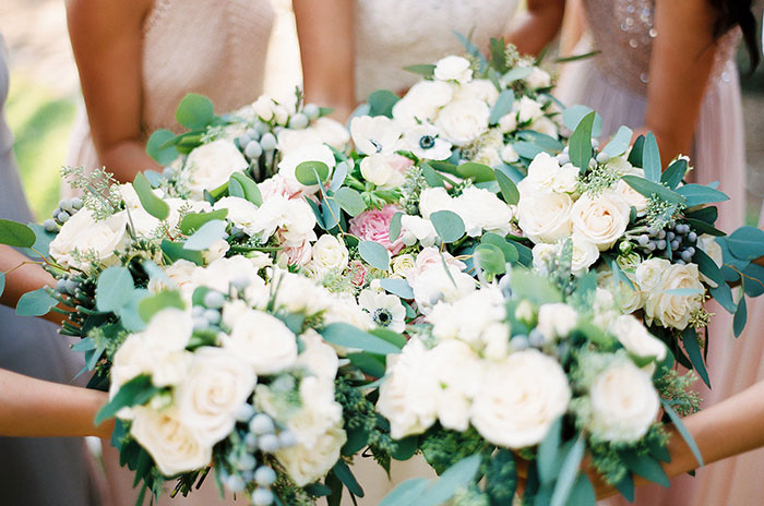 piedmont-garden-and-tent-atlanta-black-and-white-modern-blush-wedding-inspiration23