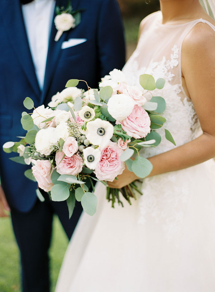 piedmont-garden-and-tent-atlanta-black-and-white-modern-blush-wedding-inspiration32