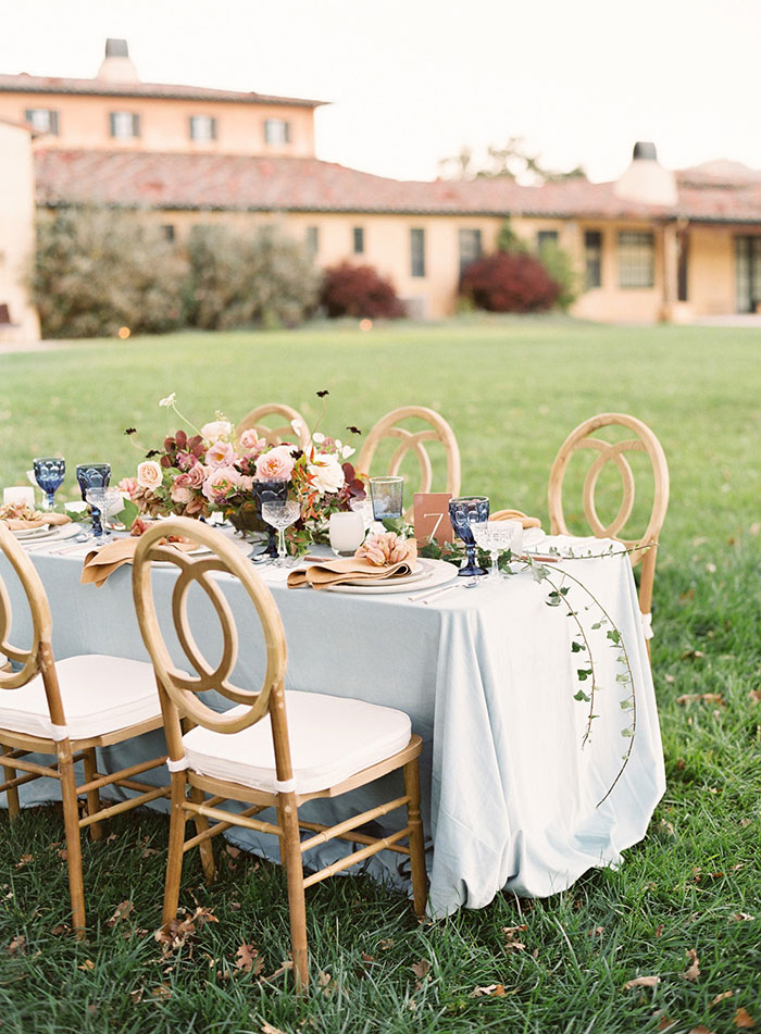 romantic-sonoma-sunset-inspiration-ashy-coral-purple-wedding-california01