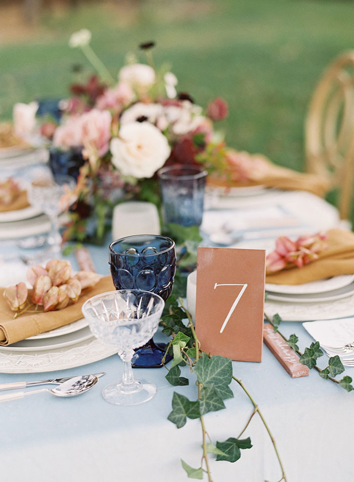 romantic-sonoma-sunset-inspiration-ashy-coral-purple-wedding-california12