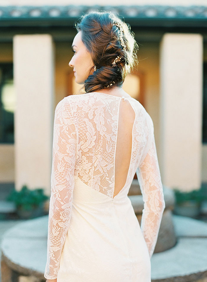 romantic-sonoma-sunset-inspiration-ashy-coral-purple-wedding-california31