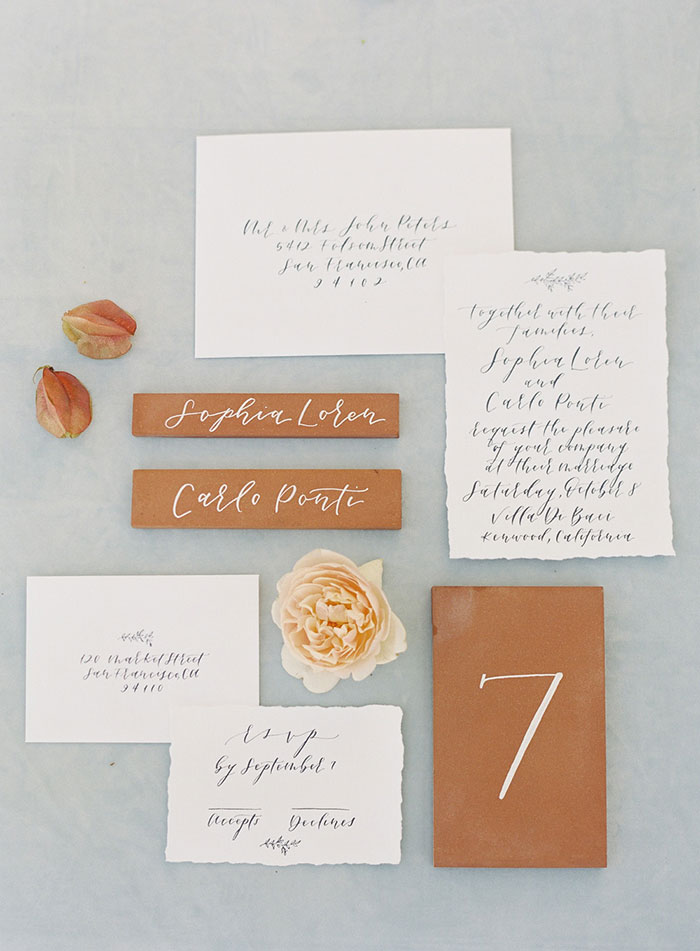 romantic-sonoma-sunset-inspiration-ashy-coral-purple-wedding-california38