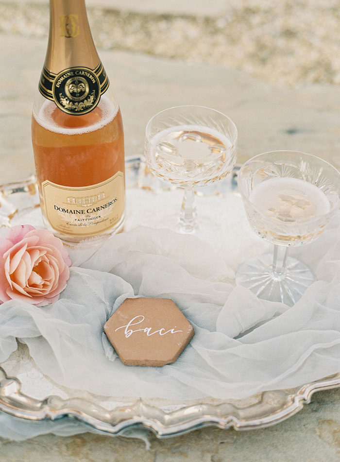 romantic-sonoma-sunset-inspiration-ashy-coral-purple-wedding-california43