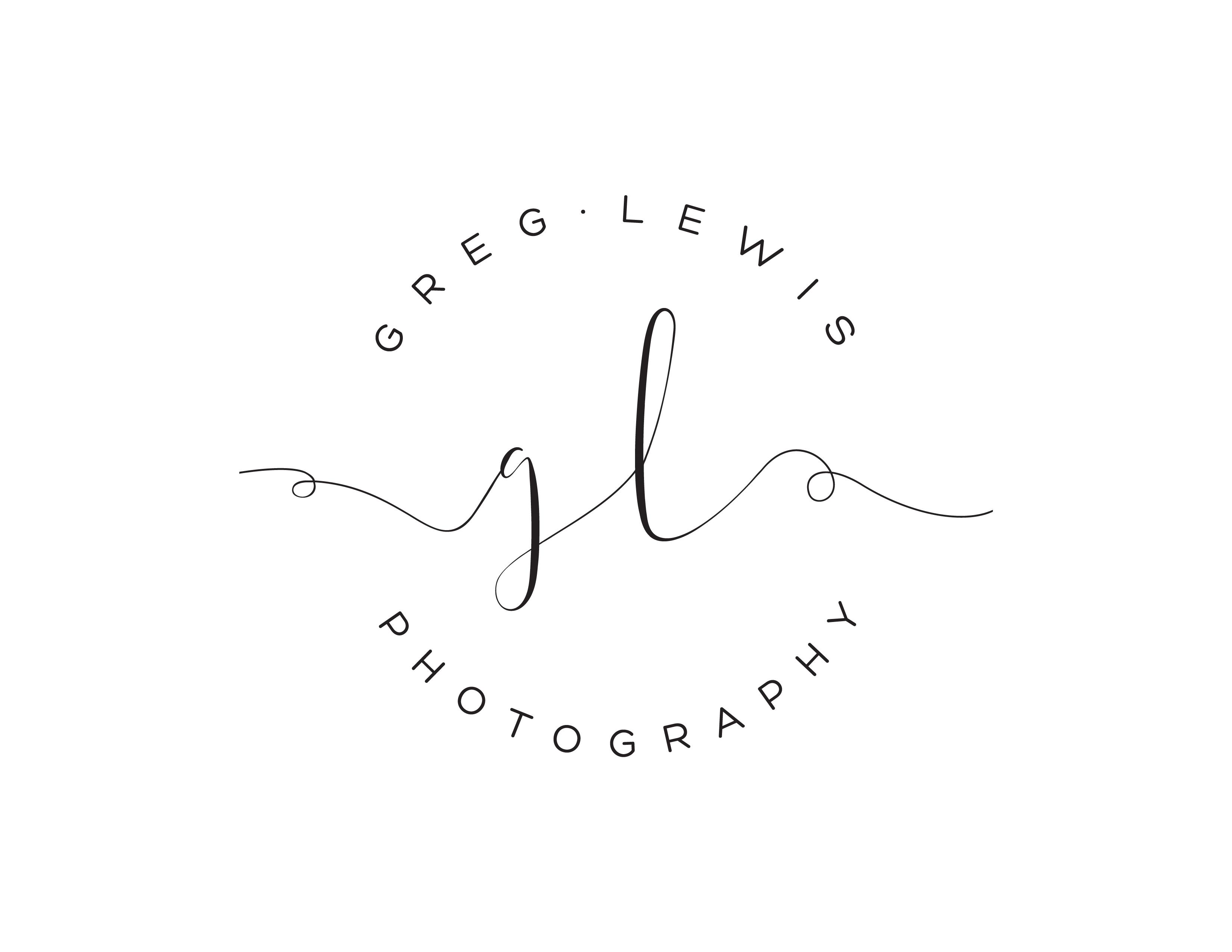 Greg Lewis Photography