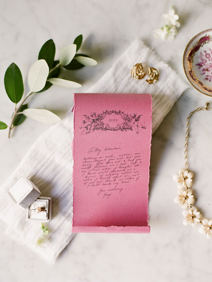 valentines-day-vintage-pink-floral-wedding-inspiration00