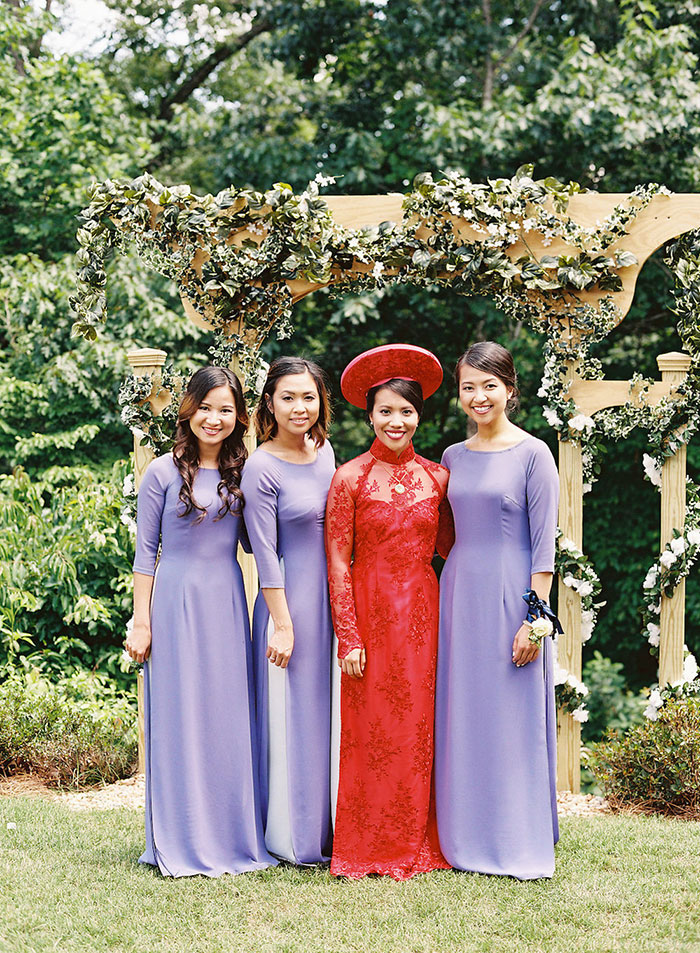 vietnamese-cultural-modern-navy-gray-atlanta-wedding-inspiration08