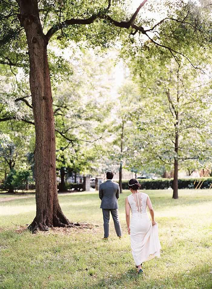 vietnamese-cultural-modern-navy-gray-atlanta-wedding-inspiration11