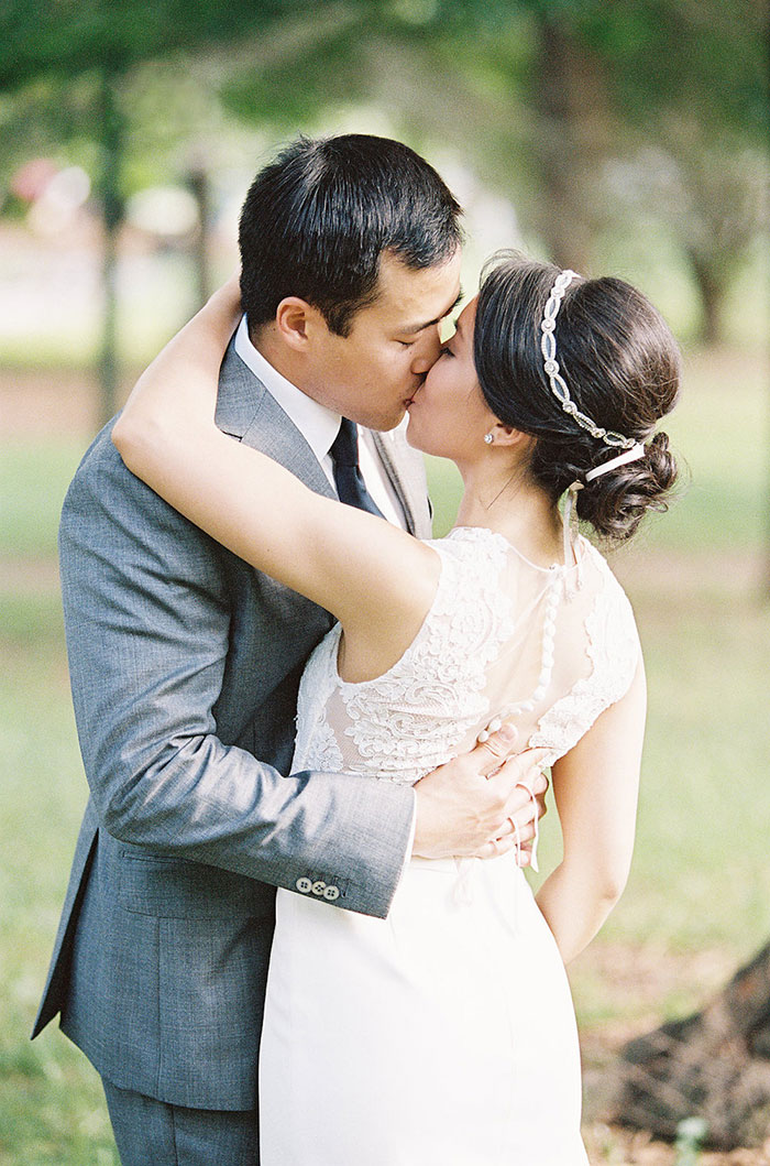 vietnamese-cultural-modern-navy-gray-atlanta-wedding-inspiration12