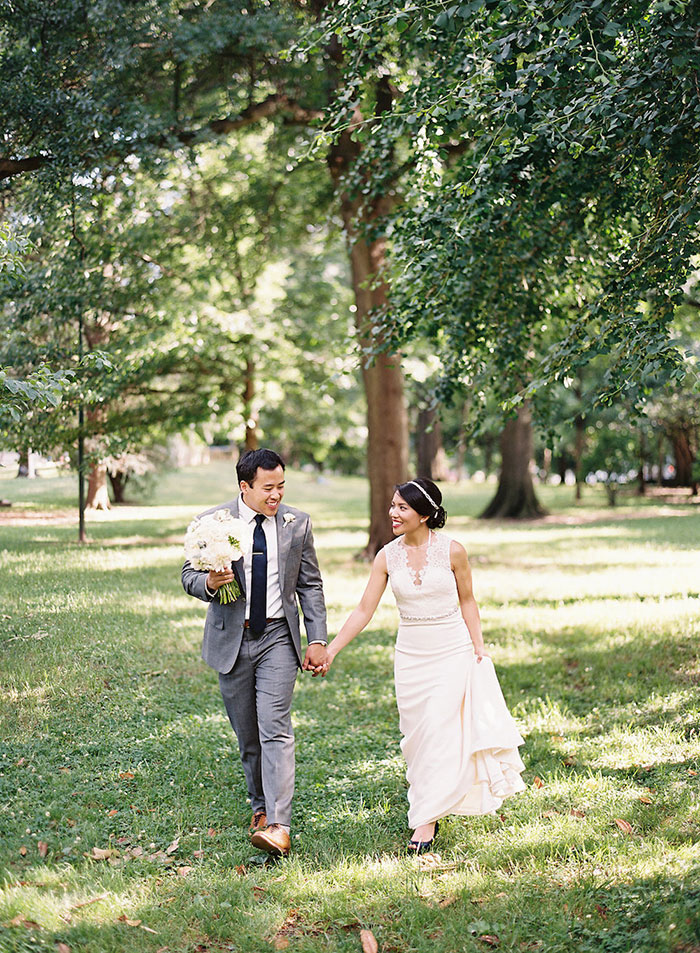 vietnamese-cultural-modern-navy-gray-atlanta-wedding-inspiration16