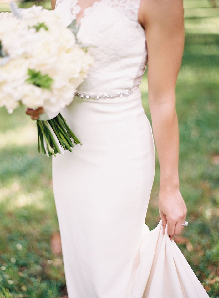 vietnamese-cultural-modern-navy-gray-atlanta-wedding-inspiration17