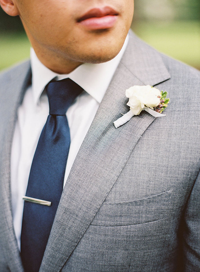 vietnamese-cultural-modern-navy-gray-atlanta-wedding-inspiration18