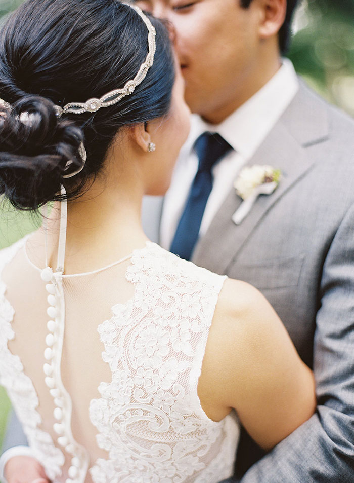 vietnamese-cultural-modern-navy-gray-atlanta-wedding-inspiration21