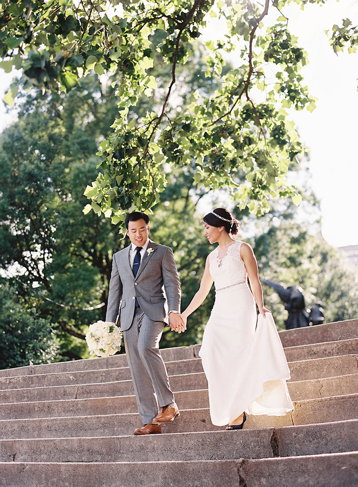 vietnamese-cultural-modern-navy-gray-atlanta-wedding-inspiration22