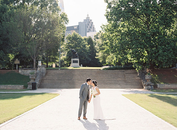 vietnamese-cultural-modern-navy-gray-atlanta-wedding-inspiration23