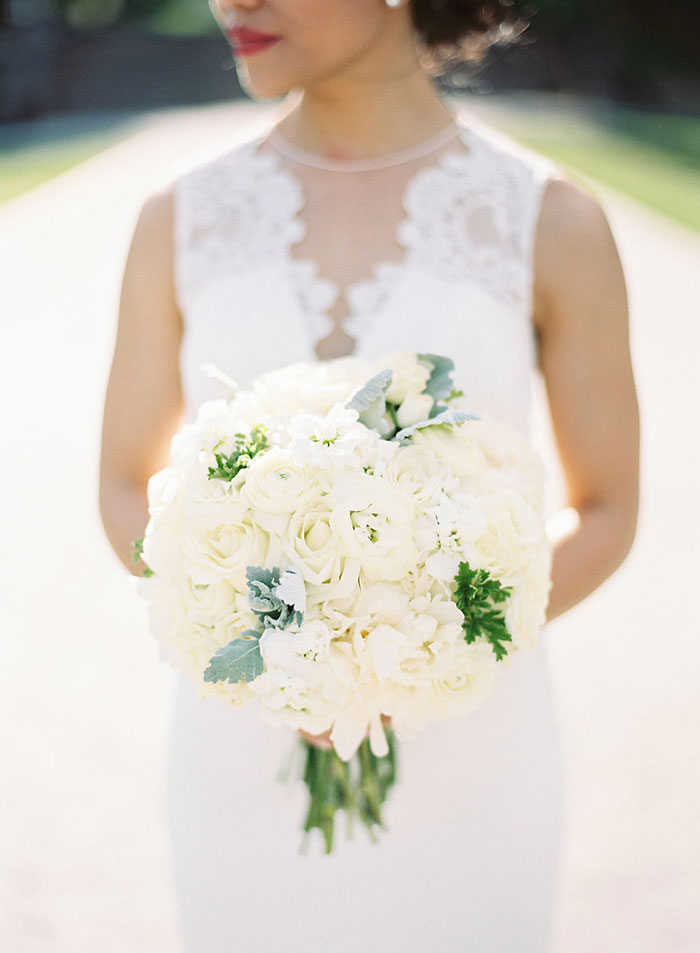 vietnamese-cultural-modern-navy-gray-atlanta-wedding-inspiration25