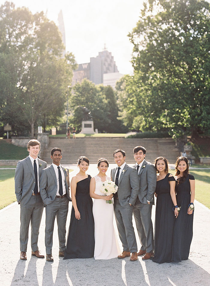 vietnamese-cultural-modern-navy-gray-atlanta-wedding-inspiration26