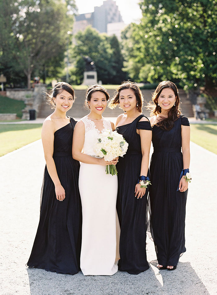 vietnamese-cultural-modern-navy-gray-atlanta-wedding-inspiration27