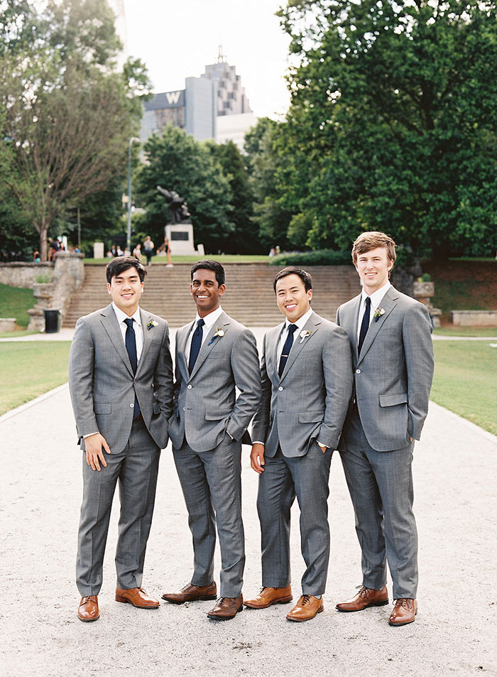 vietnamese-cultural-modern-navy-gray-atlanta-wedding-inspiration28