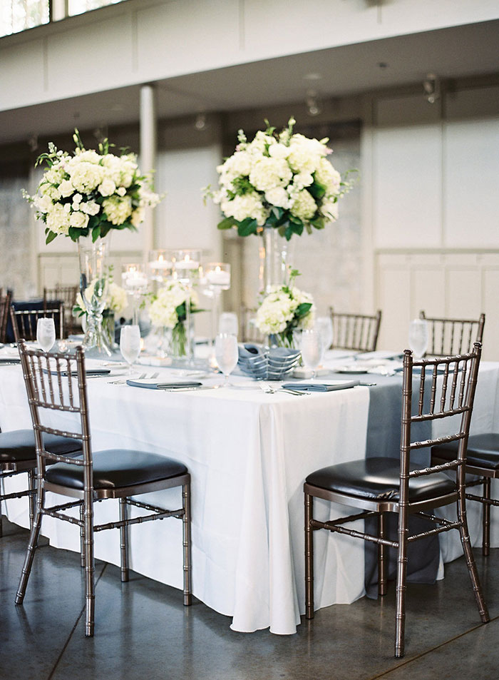 vietnamese-cultural-modern-navy-gray-atlanta-wedding-inspiration30