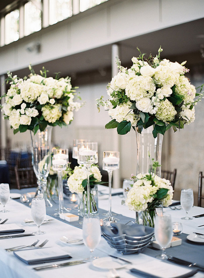 vietnamese-cultural-modern-navy-gray-atlanta-wedding-inspiration31