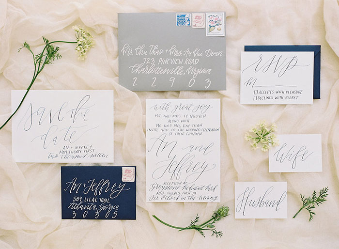 vietnamese-cultural-modern-navy-gray-atlanta-wedding-inspiration34