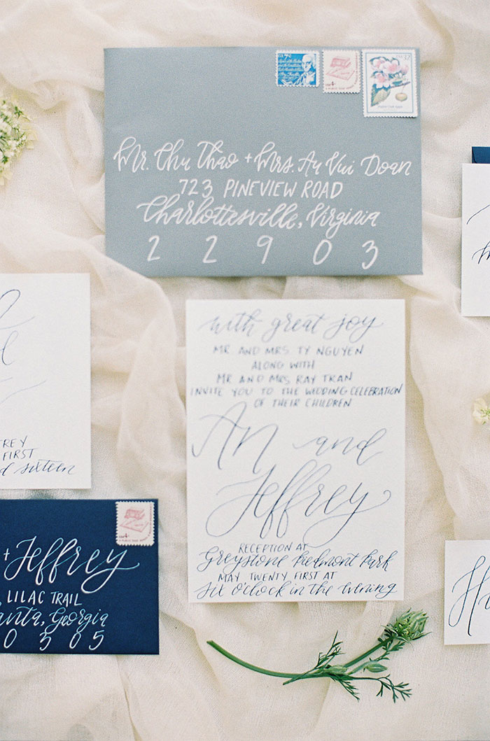 vietnamese-cultural-modern-navy-gray-atlanta-wedding-inspiration35