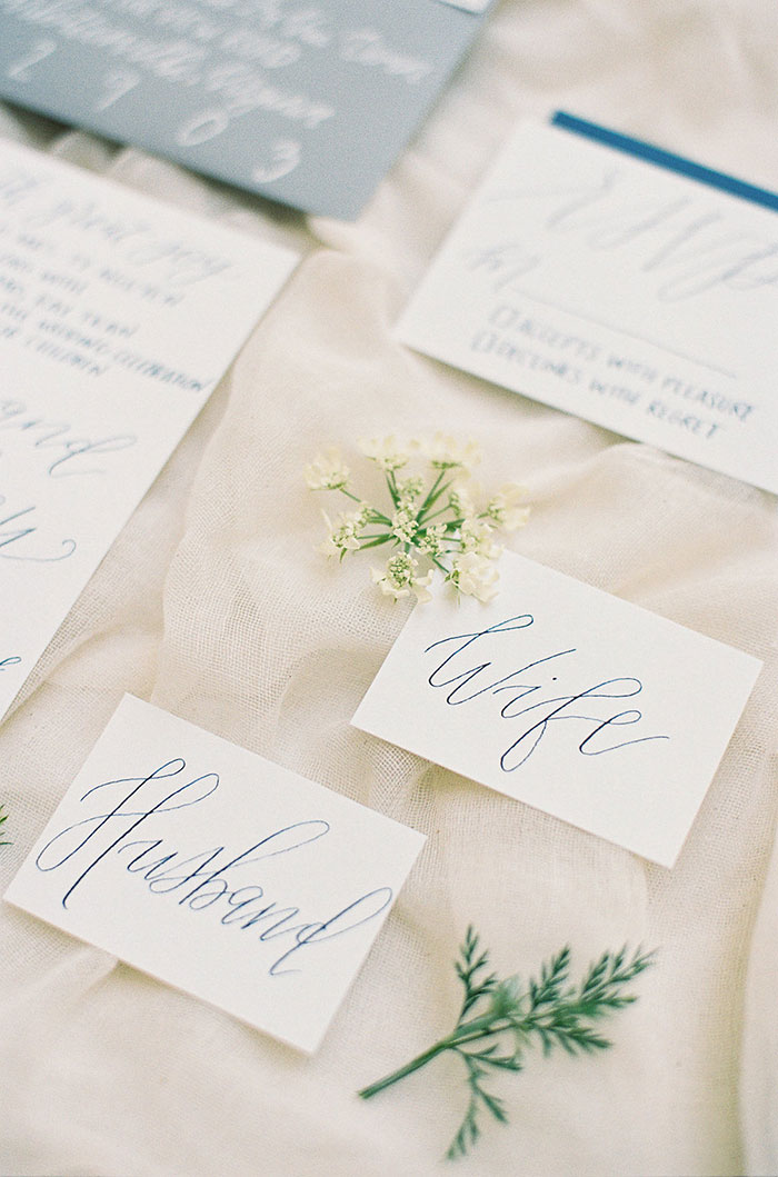 vietnamese-cultural-modern-navy-gray-atlanta-wedding-inspiration36