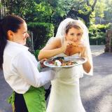 Off the Beaten Path Weddings