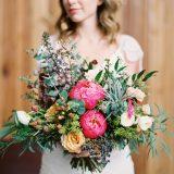 Shannon Valente Weddings